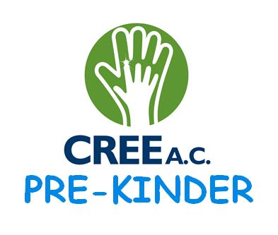 Logo Prekinder